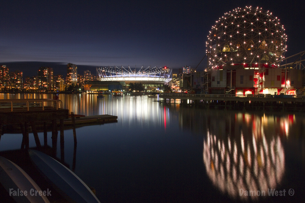 Vancouver 0218 BC (by Damon West)