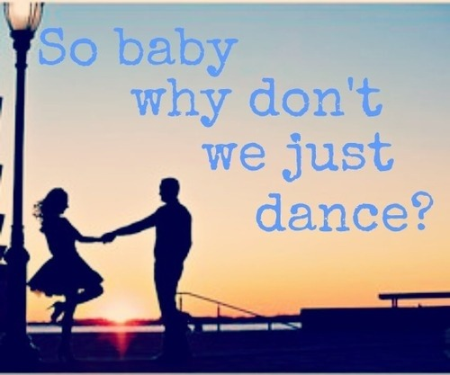 Click image and 'Just Dance' to the country sounds of Josh Turner on Playlist.com!