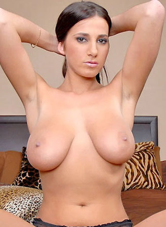 Busty chick mouthfuckedfree xxx porn videotime 3:25 minLink: http://is.gd/AdvW23