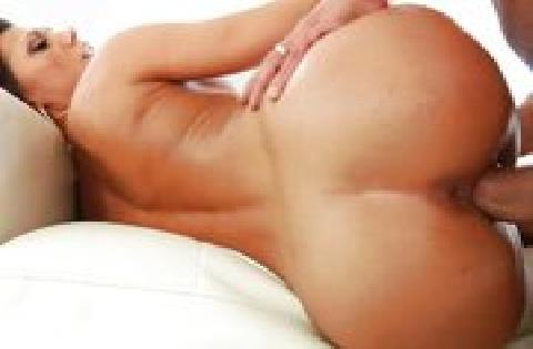 Six MILFs have a lot of fun togetherporn videotime 12:10 minLink: http://is.gd/nAVQny