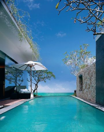 yourpool:  Beautiful pool in Bali