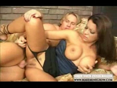 Hot ass Gina strippin 3sex videotime 7:48 minLink: http://is.gd/CfqofF