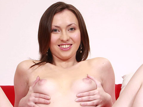 She likes a fist in her pussyfree xxx porn videotime 12:12 minLink: http://is.gd/ehcn8Q