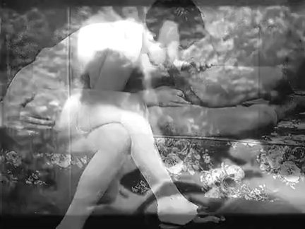 The blowing 1920'scool videotime 4:58 minLink: http://is.gd/F4RMCX
