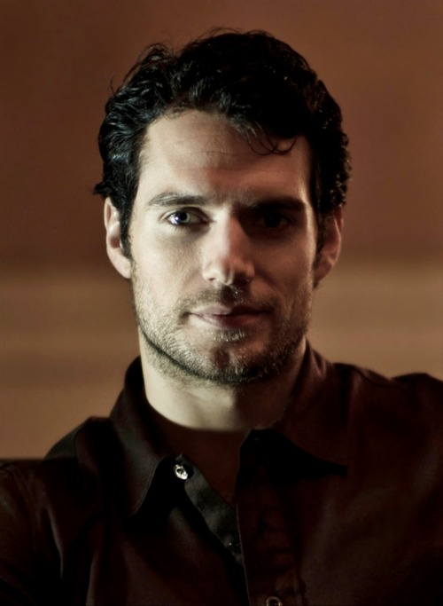 10/30 photos of Henry Cavill