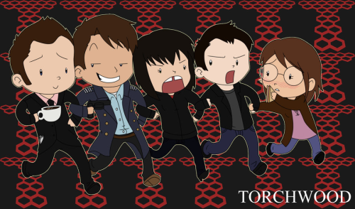 meepitsme:  someone… just reminded me just how much I love Torchwood!
