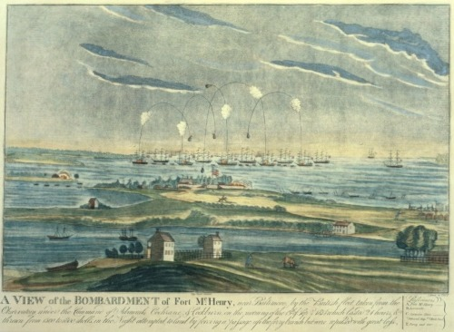 newyorker:  Jon Michaud looks at why the War of 1812, which commenced 200 years ago this week, remains so obscure to so many: http://nyr.kr/Lm3uZm