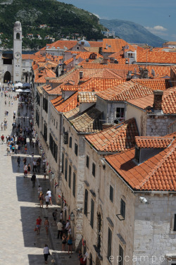 Dubrovnik, Croatia submitted by: ikeymikey, thanks!