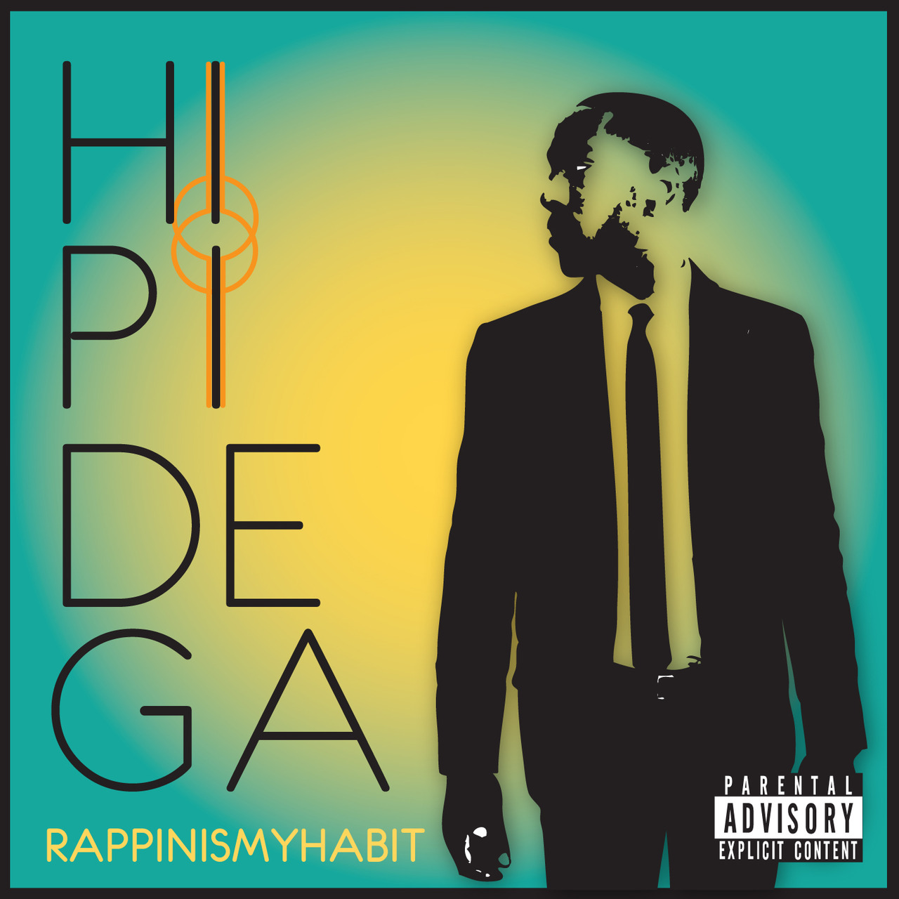 "<a href=""http://habit.bandcamp.com/album/hipi-dega"" data-mce-href=""http://habit.bandcamp.com/album/hipi-dega"">Hipi-Dega by Rappinismyhabit aka Habit</a>   Hipi is to open eyes, Dega is to understand. This project takes you through my emotions as I navigate the world inside (the world I create for myself), as well the world outside, (the one that everyone else creates). This project has definitely been the most intimae and introspective of my work. I always say my personal development as a young man reflects in my music; and vise versa, as I grow personally so does my artistry. The title ""Hipi Dega"" was inspired by Mk Asante's book ""It's bigger than hip hop: The Rise of a Post Hip Hop Generation"". There is a chapter of the book that touches on how much our English vernacular is inspired by parts of Africa, in particular the Wolof tribes of West Africa. So in essence, the title is not only a call to action, but also an ode to the rich African history that inspires me. The beauty in putting this project together is that it grew so organically. I had no intention of doing an album, but as I began writing and recording songs, they seemed to naturally fall inline. It's said that art gives order to experience, well for me that is exactly what Hipi-Dega has become. I truly hope you enjoy it. Special thanks to everyone that has helped me put this project together. Erika Granberry, Fresh Lamonte, Wavy Marv, Dj Burn, Jc, & Tyler Cymone. Warmest regards, Habit"
