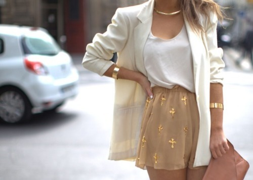 fashion-blessings:  fabulouseverything:  q ❤  😍