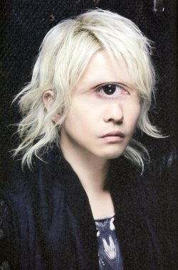 hyde without photoshop real life man real life