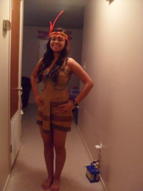halloween 2011 bxtch  (btw these are for my tagged/me just ignore ok thank)