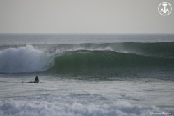 Lukas Waning | Radical Freesurf ADH Open 2012