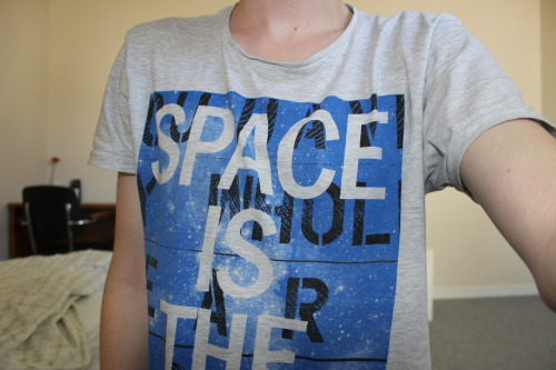 n1ntend0s: space is the place