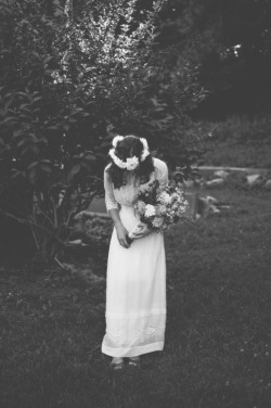(via Lydia Jane Photography: MR. AND MRS. GOETZ (FINKSBURG, MARYLAND))
