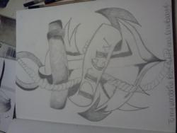 For My Brother Drew<3