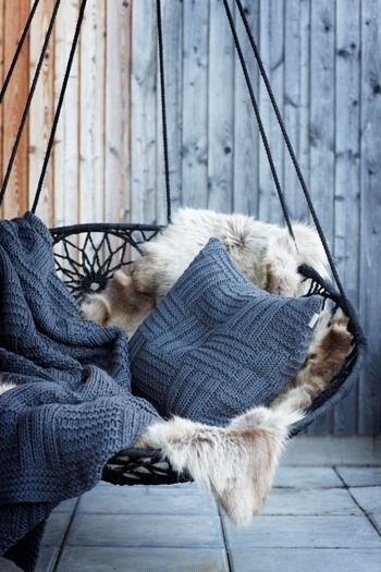 jenniferwalkerdesigns:  Scandi living