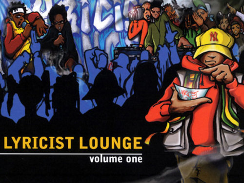 The Lyricist Lounge 20th Anniversary Show in Prospect Park, Brooklyn, NY is ILL All my REAL Hip Hop Heads know about the Lyricist Lounge, own a Lyricist Lounge Album, or have been to a Lyricist Lounge Show.  And if you are a REAL Hip Hop Head in New York you will be at the Lyricist Lounge 20th Anniversary Show in Prospect Park, Brooklyn tonight at 7:30! LYRICIST LOUNGE 20TH ANNIVERSARY FEATURING GHOSTFACE KILLAH | CAMP LO | ASTRO | FARAH BURNS | RAH DIGGA | KID CAPRI AND MORE! Many of the greatest names in the game have passed through the legendary Lyricist Lounge, and what began 20 years ago as an open mic night in a studio apartment on the LES has become one of the most revered showcases in hip-hop. Def Jam core artist Ghostface Killah the most prolific record-maker in the Wu-Tang Clan pantheon, headlines this birthday celebration. Celebrate Brooklyn! and Lyricist Lounge have a history that dates back to 2006 and includes shows with KRS-ONE, a Crooklyn Dodgers reunion, Big Daddy Kane, and Raekwon—it's always a highlight of the NYC summer in hip-hop. Check back often for lineup updates.