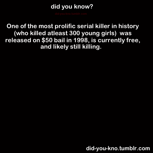 did-you-kno:  Source