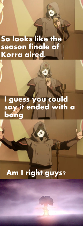 korrasponding:  daenishlove:  yesn0maybe:  brohbrohsublime:  somedudeslife:  I'm going to hell.  LMFAO.  NO. TOO SOON.  TOO SOON  TOO. FUCKING. SOON.  Not soon enough.