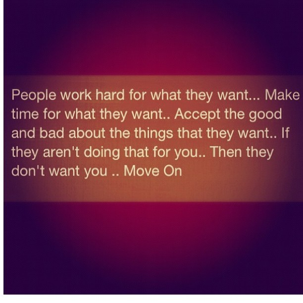 #truth #noexcuses #talkischeap #truthisinmovement #boom  (Taken with Instagram)