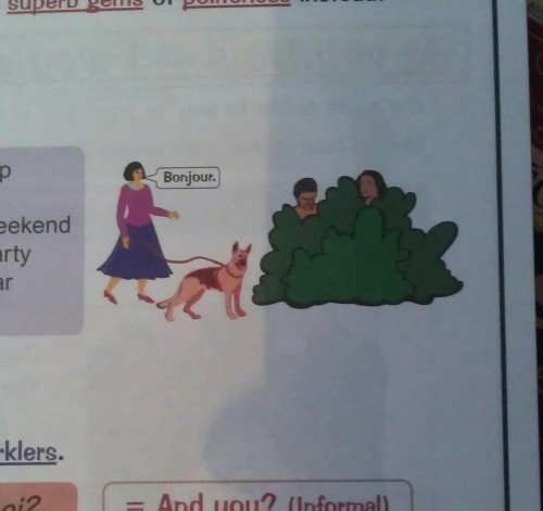 cgpjokes:  what's going on   I miss school textbooks