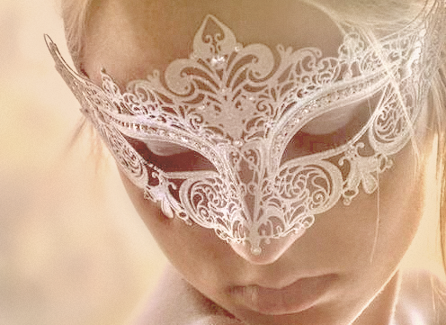 elisguiltypleasures:  I remember when I had my masquerade birthday party. Wish I had this one though.  because i dunno how to run two blogs. This was meant to be here. not there.