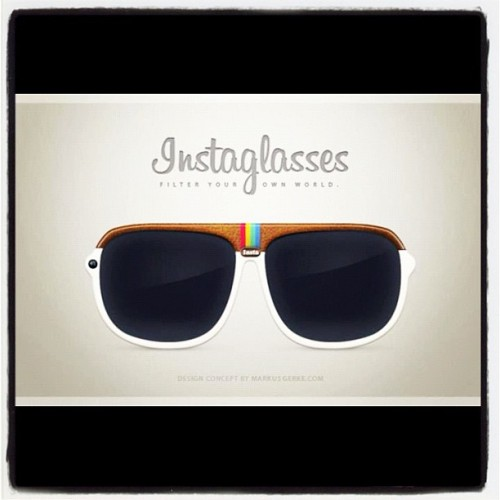 #instaglasses #max #jackomaster #tumblr #application #silence #salerno #italy #with #love #instagram #contestgram #igers #igersalerno #igersitaly #instacute #iphoneography #iphoneographie #iphonesia #iphoneonlu #all_shots #instamood #instadaily #photooftheday @jackomaster (Scattata con Instagram)
