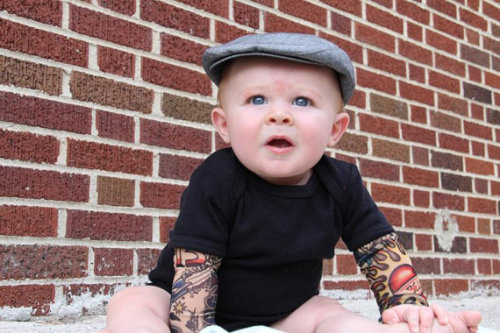 shelbspeace:  this will be my child.