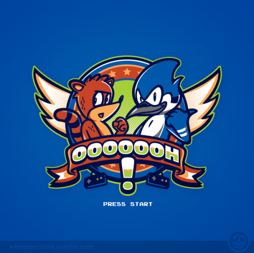 winterartwork:  OOOOOOH!available Monday 25th on www.teefury.com BUY IT NOW!Behance   •  Twitter   •   Facebook   •  Flickr   •  Tumblr  I need this fucking shirt.