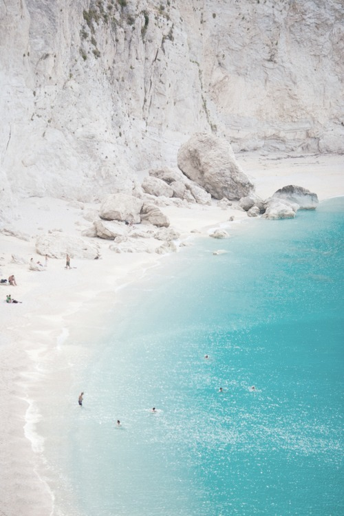 archiphile:  more beaches