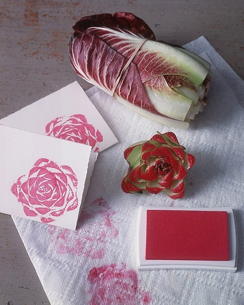 prettylittlepieces:  Rose Stationary