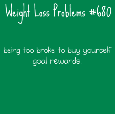 weightlossproblems:  Submitted by: infinitelyfitspo   This is me :-/