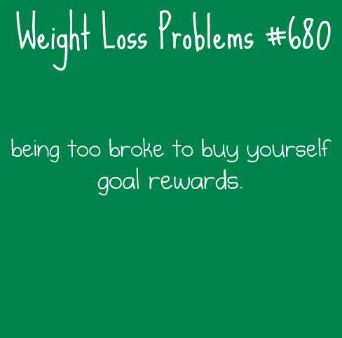 weightlossproblems:  Submitted by: infinitelyfitspo