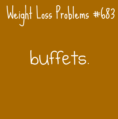 weightlossproblems:  Submitted by: nattyqfresh  AKA MY SCHOOL!