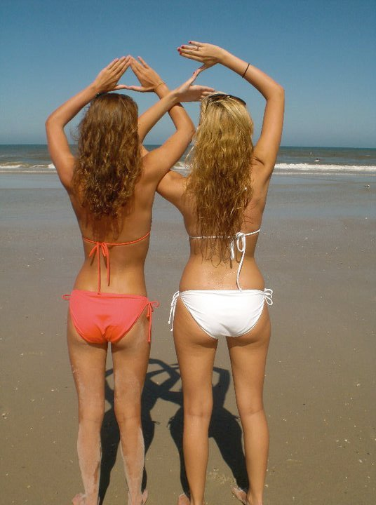 sororitysugar:  it's a ΔZ summer!