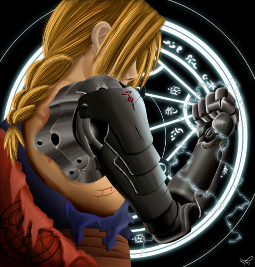 [ Fullmetal Alchemist ] THE BEST CD