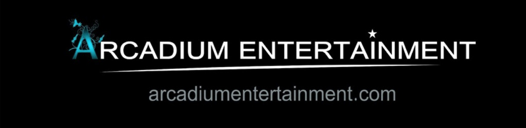 I THINK CELEBRITY NEEDS TO BE BASED ON TALENT and at Arcadium Entertainment, we rep lots of uber-talented celebrities including actors, musicians, athletes, and authors. Whether you are looking for the face of your new film, tv series, team, special event, or convention, Arcadium Entertainment has you covered. Check out the roster at www.arcadiumentertainment.com