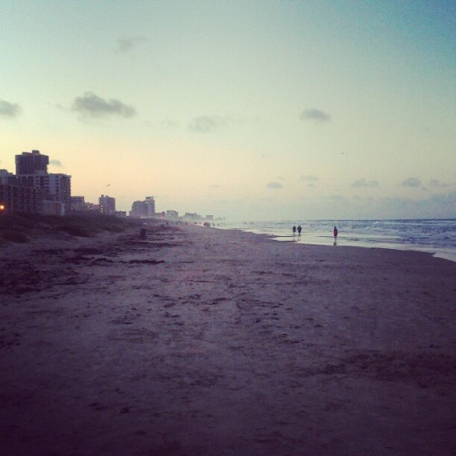 #spi #southpadreisland #work #photography #beach  (Taken with Instagram)