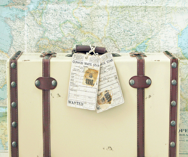 bella-illusione:   World Traveler By simply hue