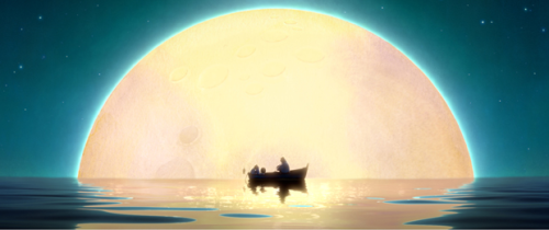 votrepropretombe:  La Luna by Pixar is so awesome. You have to see it.
