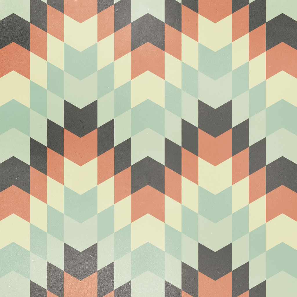 Simple pattern designs - photo#22