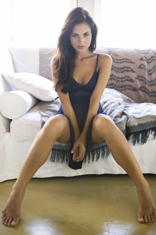 hot-girl-pics:  sexy Pictures,sexy Images,sexy Photos! http://hot-girl-pics.tumblr.com/