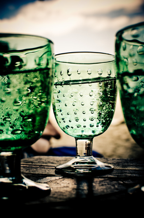 fuckyeahphotography:  anyone care for a glass? source: @ak-photography  :)