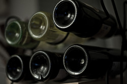 leitfot:  -Cartridge Bottoms- Photo-Vino-Photo-Project pic no.2.
