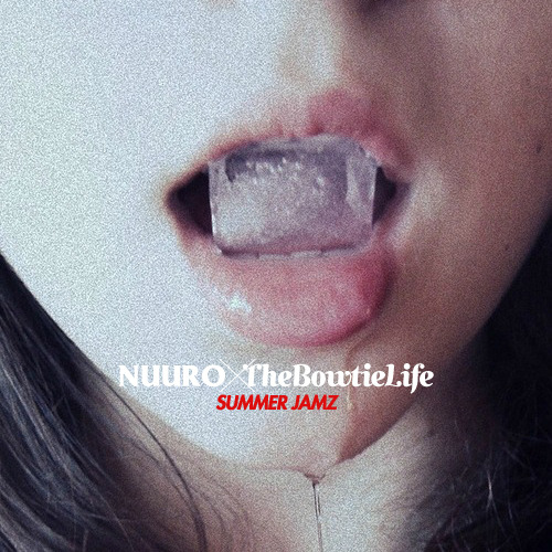 More summer mixtapes!! This time The Bowtie Life and myself present our first collaborative mixtape simply titled: Summer Jamz. Clever right? Stay super fresh with these summer bangers and enjoy the heat. Peep the tracklist: Death from Above 1979 — Better Off Dead Architecture In Helsinki — Escapee I Break Horses — Winter Beats The Strokes — Machu Picchu Someone Still Loves You Boris Yeltsin — Back In The Saddle BreakBot — Penelope Pitstop Danny Brown — Grown Up Goodwill & Hook N Sling — Take You Higher Rumble Strips — Girls and Boys in Love (Shameless Mix) Brazilian Girls — Pussy Delorean — Stay Close (RAC Mix) Gil Mantera's Party Dream — Emotion Road Digitalism — Circles The Drums — Days Radiohead — Nude (Holy Fuck Remix) The Chemical Brothers — Let Forever Be Gramatik vs. The Beatles — Don't Let Me Down Justice — Planisphère (Final)  1:14:48 total time, 130.7MBDOWNLOAD