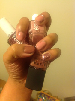 essie a cut above essie eternal optimist ULTA unknown brown color