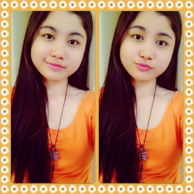 Orange outfit for today. Off to somewhere. Good aftienoon #igers! :) #photooftheday #instagood #iphonesia #instamood #iphoneonly #instagramhub #bestoftheday #jj #igdaily #gmy #gang_family #instadaily #all_shots #picoftheday #jj_forum #instacool #fashion #favorite #style #igerspinoy #igersbatangas #girl #filipina #asian #happy #smile (Taken with Instagram)