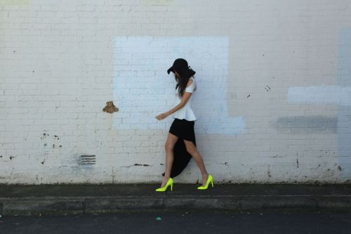Sneak Peak of my blog post tomorrow http://aleygreenblo.blogspot.com.au/ Blogger: Aley Greenblo: http://aleygreenblo.tumblr.com/ Stylist: http://jessiemcnaught.tumblr.com Photographer: Ryan Peter