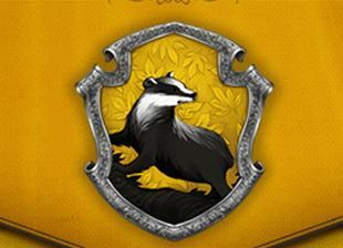 harrypotterconfessions:  I'm proud to be a Hufflepuff.
